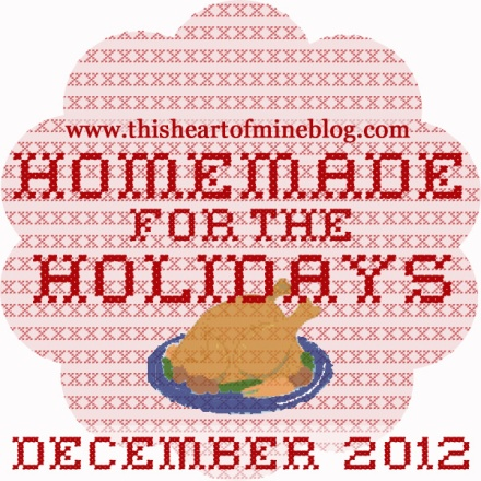 homemadefortheholidays-copy